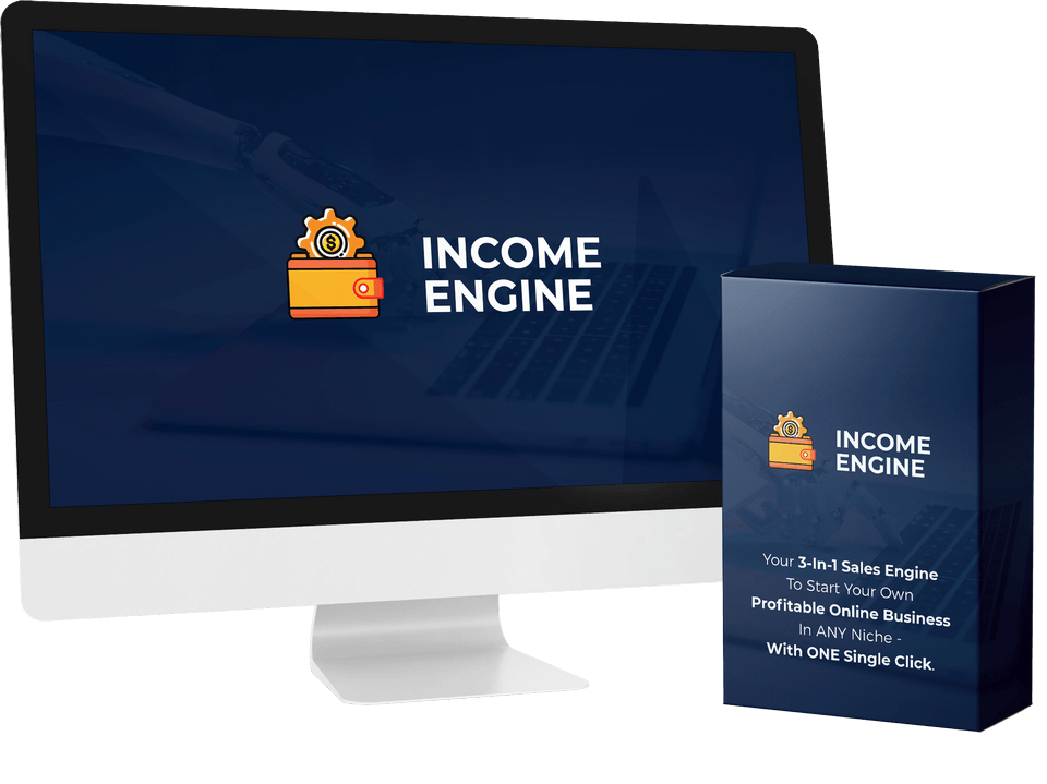 Income-Engine-review
