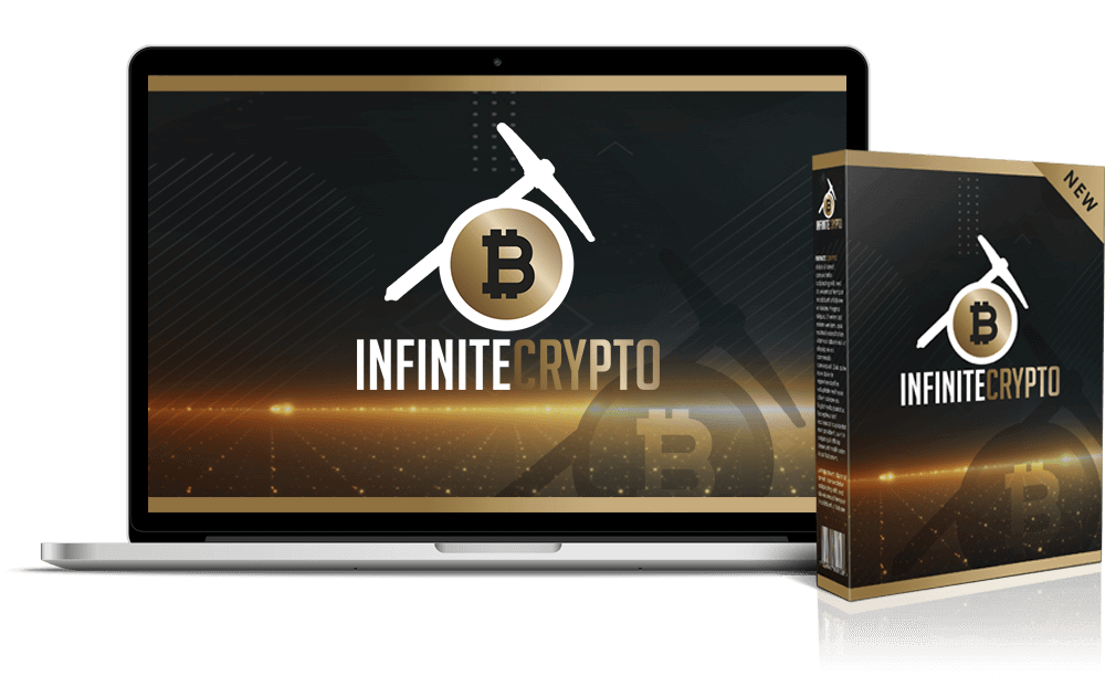 Infinite-Crypto-Review