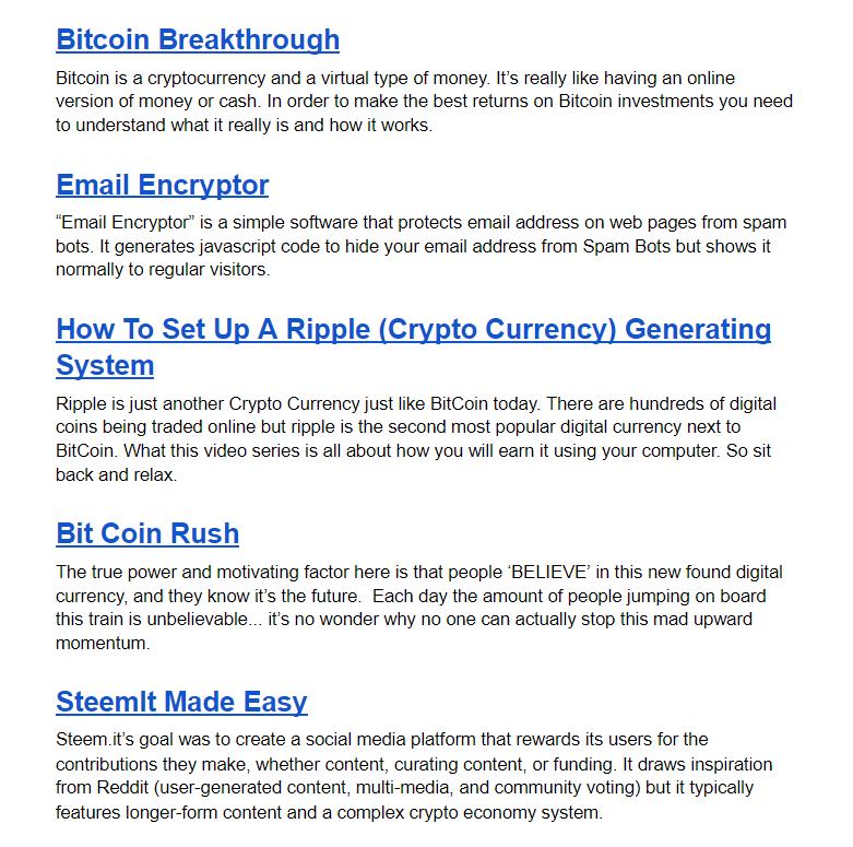 Infinite-Crypto-exclusive-bonus-1