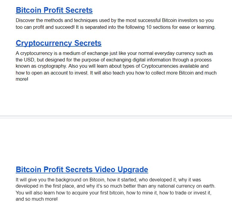 Infinite-Crypto-exclusive-bonus-2