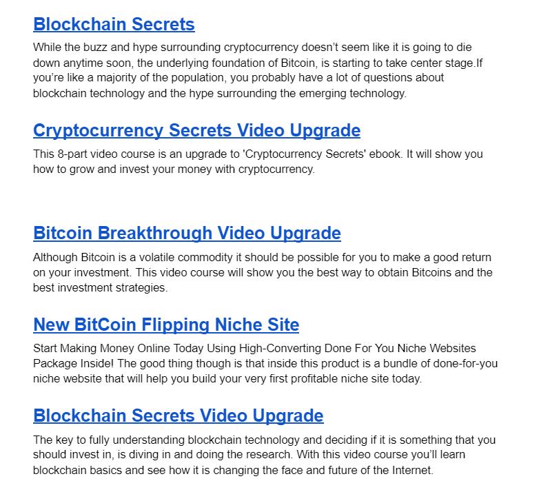 Infinite-Crypto-exclusive-bonus-3