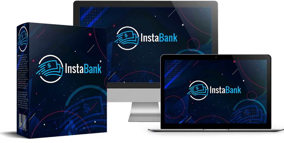 InstaBank-Review