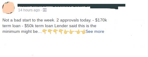 Local-Funding-Freelancer-2-feedback-6