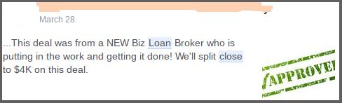 Local-Funding-Freelancer-2-feedback-7