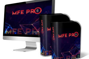 MFE Pro Review (Money For Everyone 2.0) – Why Should You Consider This System