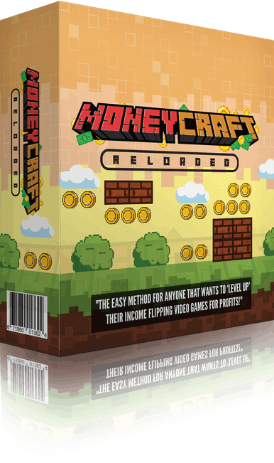 MoneyCraft-Reloaded-Review