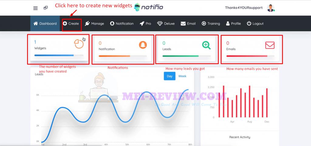 Notifio-Demo-2-create-widgets