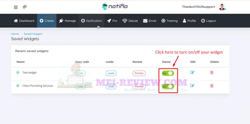 Notifio-Demo-7-enable-widget
