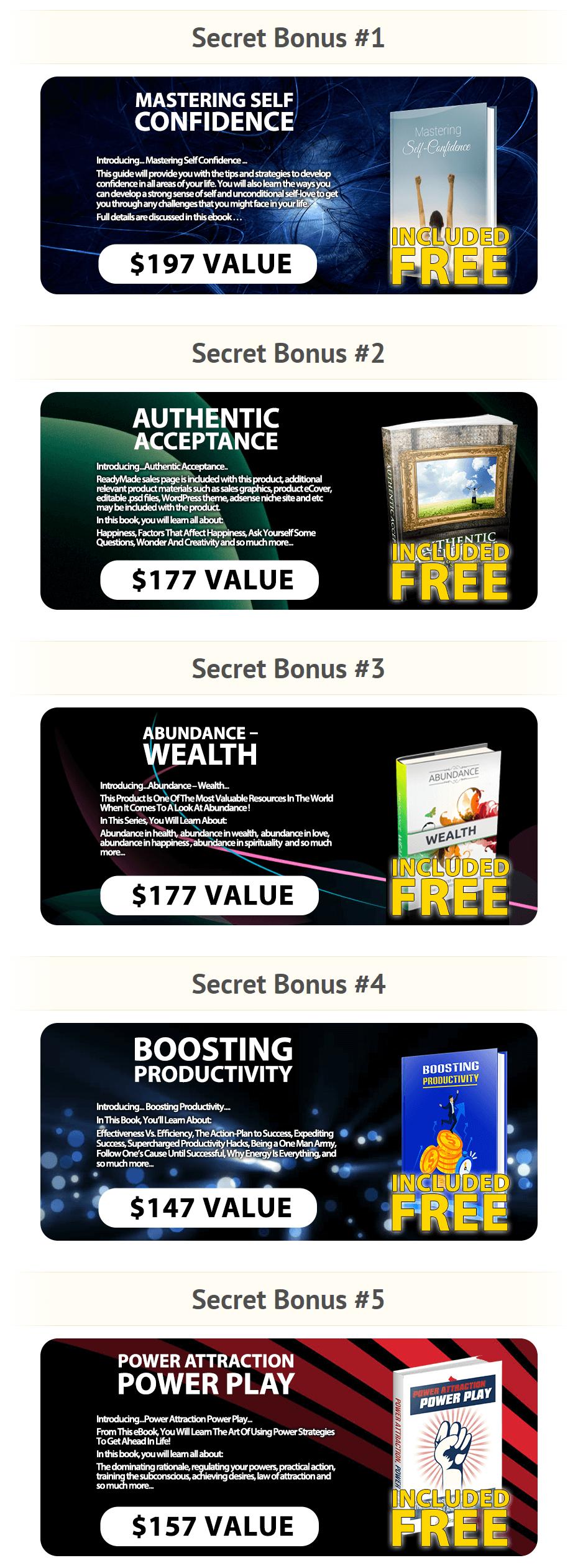 PLR-Power-Of-Taking-Action-bonus