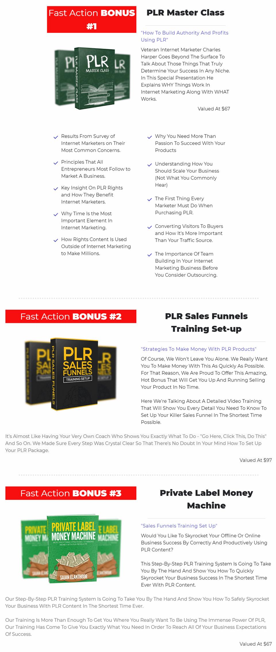 PLR-The-Purpose-Of-Life-bonus