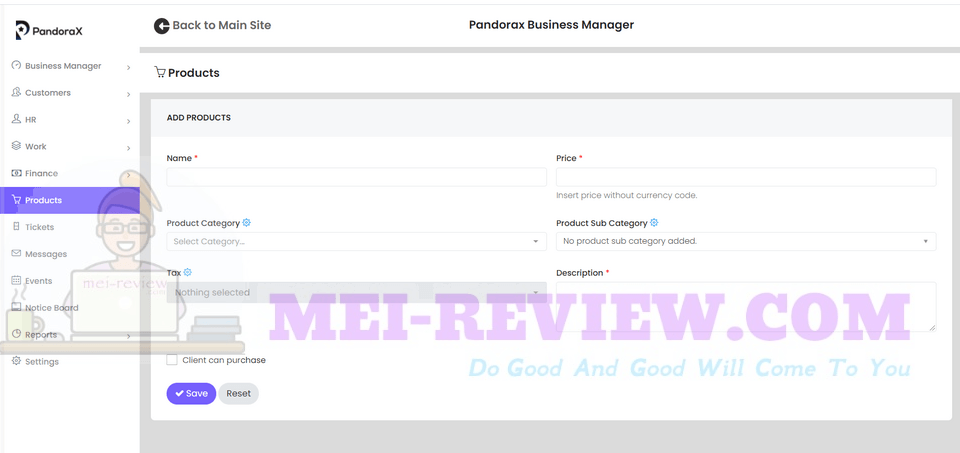 PandoraX-demo-13-Also-you-can-add-more-products-to-manage-their-projects-in-the-future