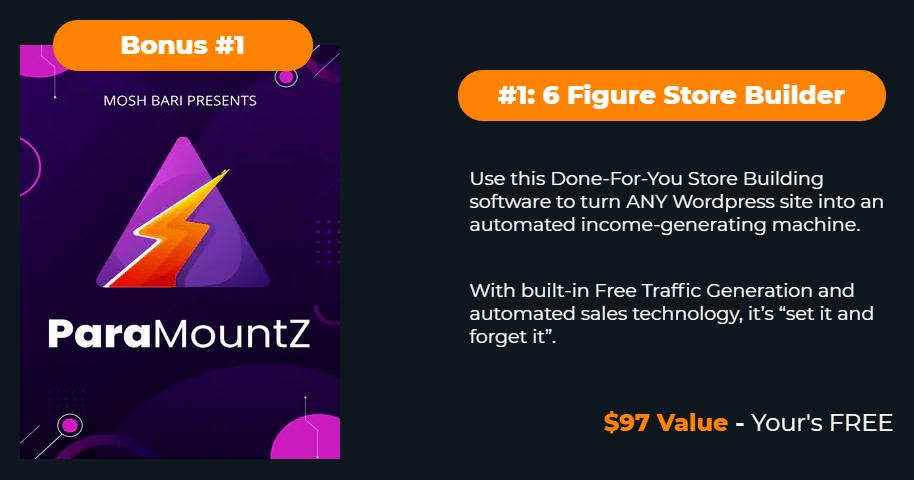 ParaMountZ-bonus