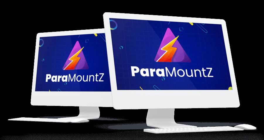 ParaMountZ-review