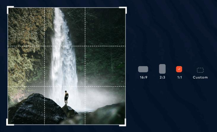 PhotoVibrance-feature-2