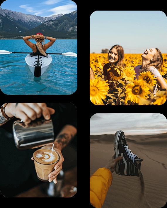 PhotoVibrance-feature-5