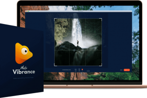 PhotoVibrance Review – Turn Boring Photo's Into Moving Masterpieces
