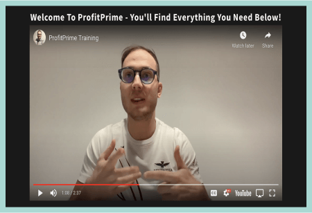 ProfitPrime-feature-3-Built-In-Training-To-Get-You-To-$1,000+Month