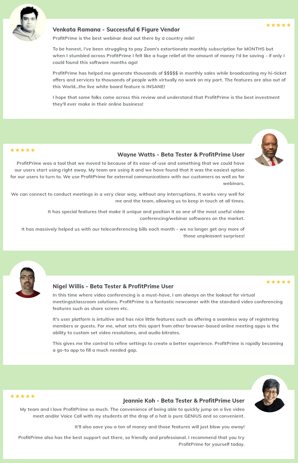 ProfitPrime-feedback-2