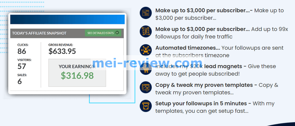 Pushable-Feature-4-traffic&sales