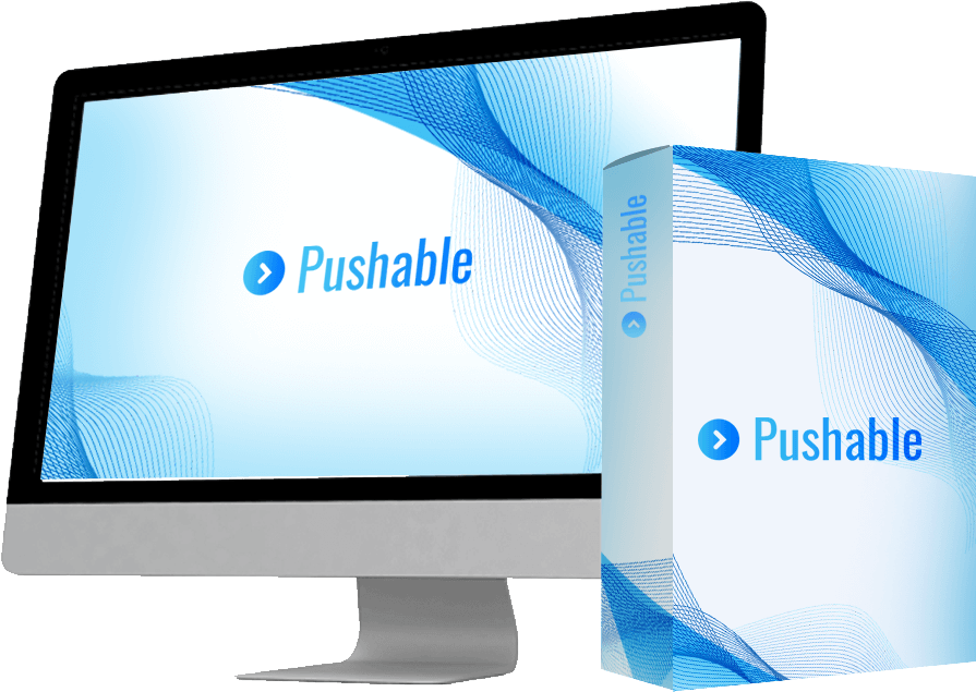 Pushable-Review