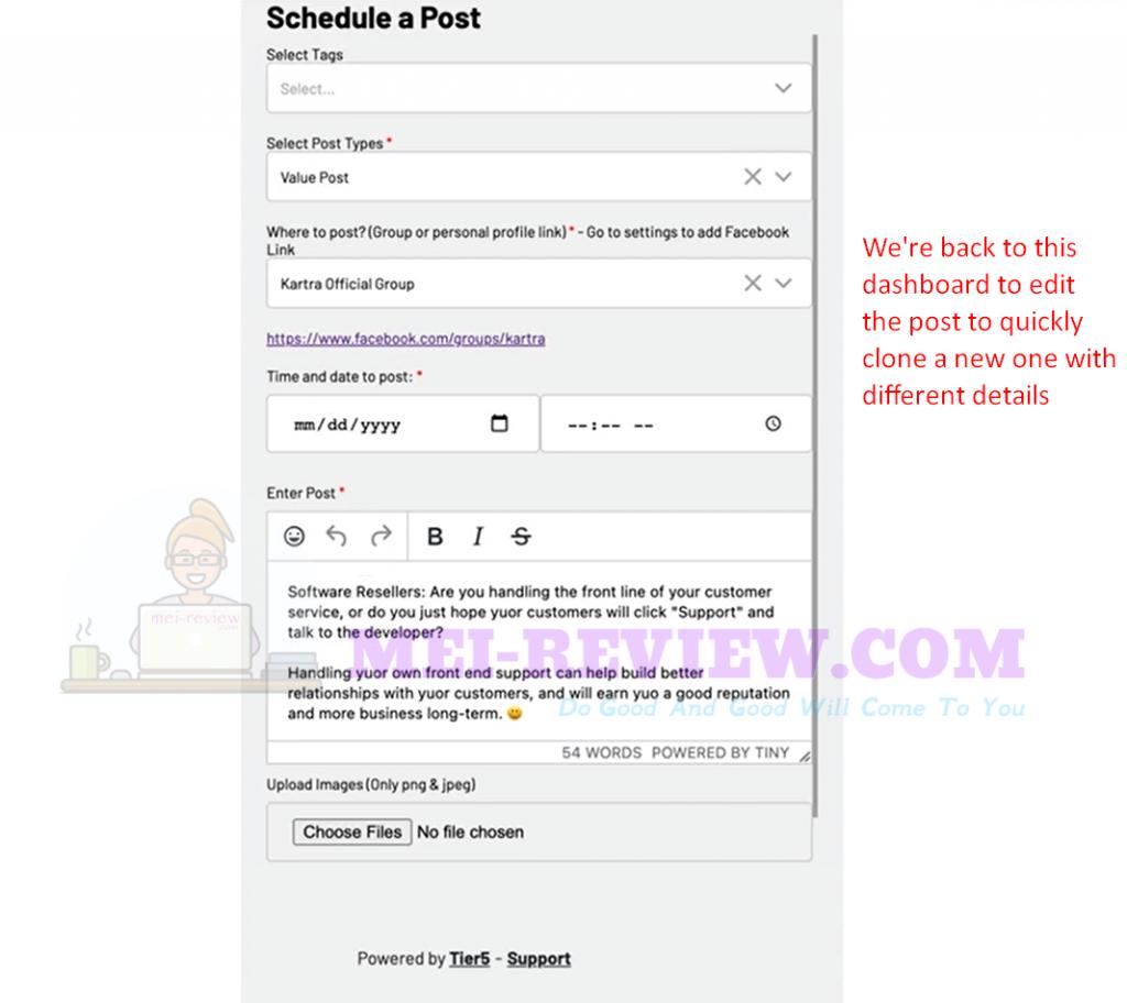 ScheduleBeast-demo-12-fix-before-clone
