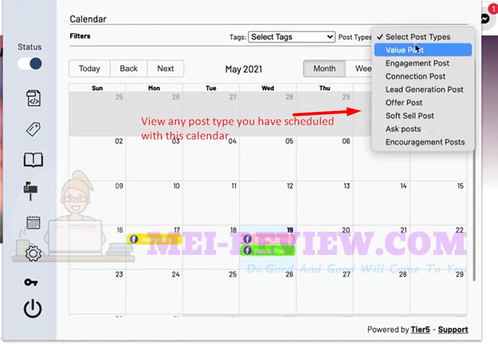 ScheduleBeast-demo-4-view-scheduled-posts
