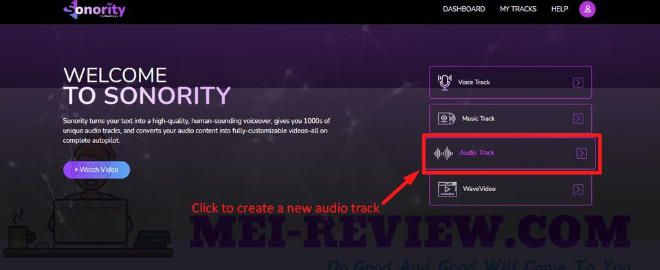 Sonority-Demo-12-audio-tracks
