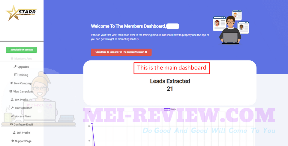 Starr-Demo-2-dashboard