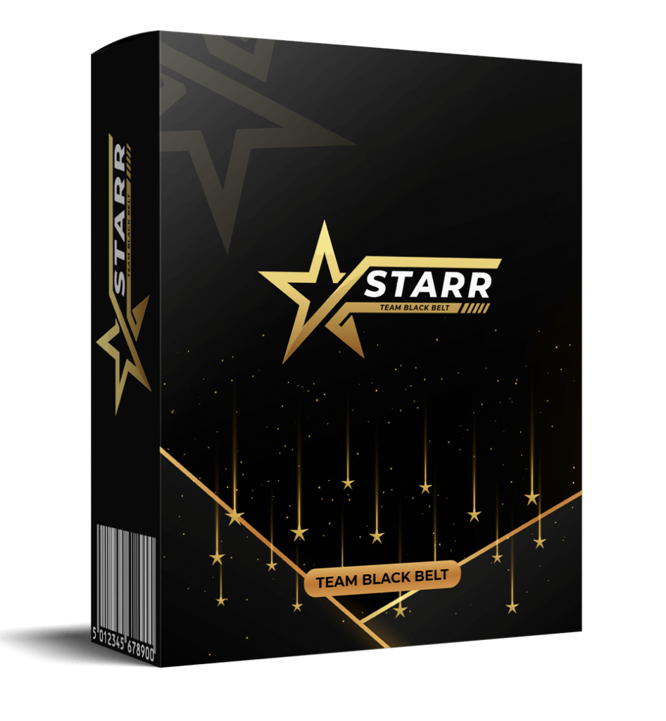 Starr-review