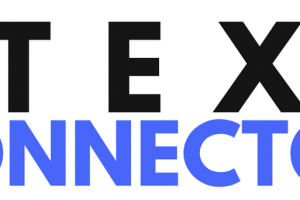 Text Connector Review – Turn Any Local Business Website Into A Sales Generating Machine