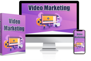 Video Content PLR – Video Marketing Review – Why Should You Consider This Bundle