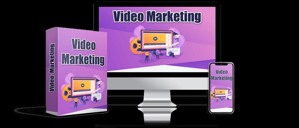 Video-Content-PLR-Video-Marketing-review