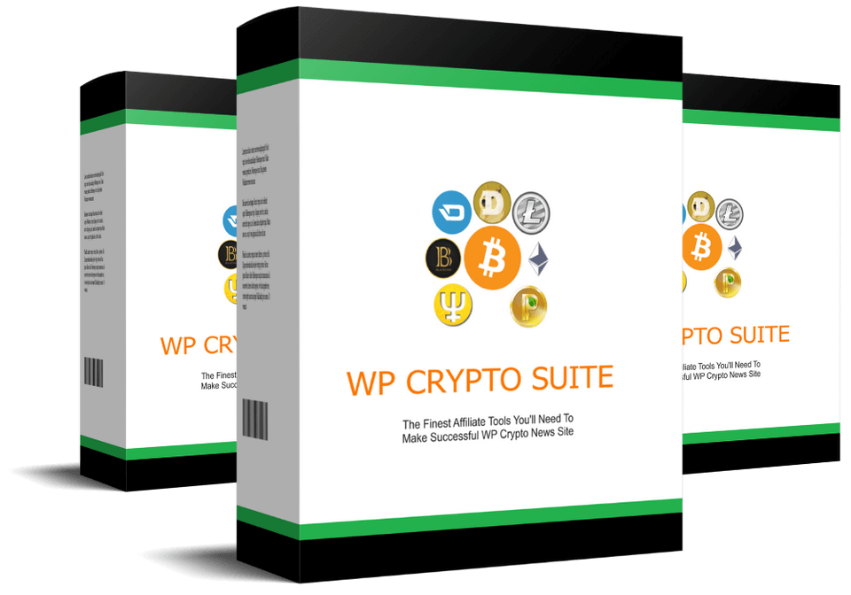 WP-Crypto-Suite-review