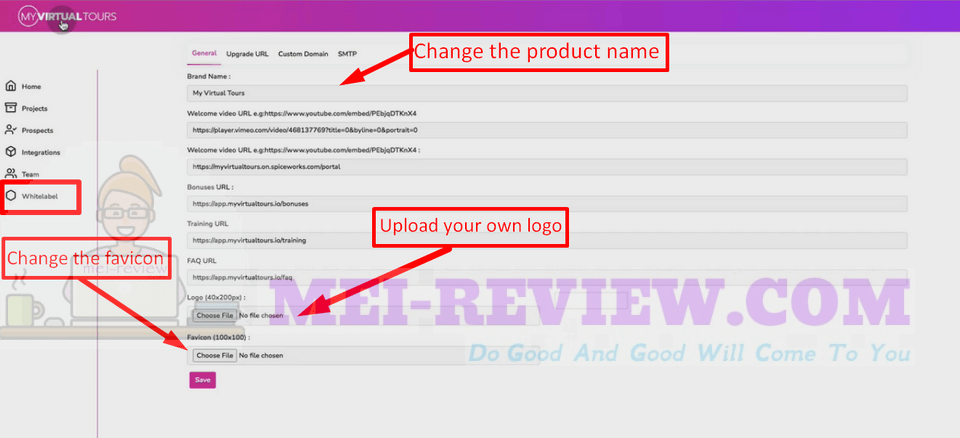 White-Label-Studio-demo-4-Then-you-can-change-the-product-name-as-you-like-chaneg-the-logo-customize-it-as-your-own