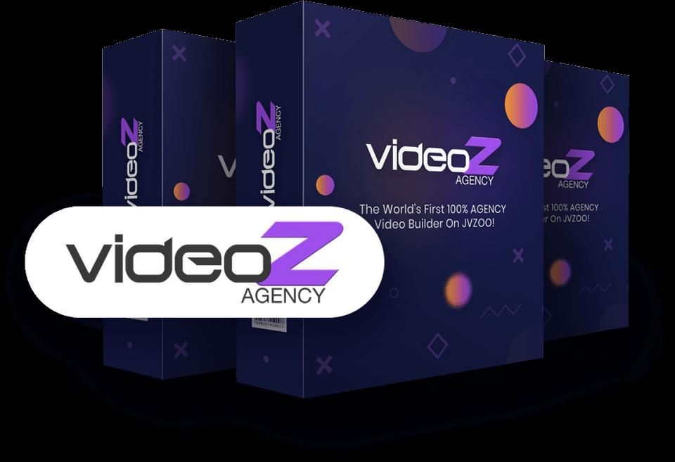White-Label-Studio-feature-2-APP2-VideoZ-Agency