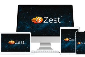 Zest Software Review – Getting Traffic Fast With This Autopilot Campaign In Just 1 Click
