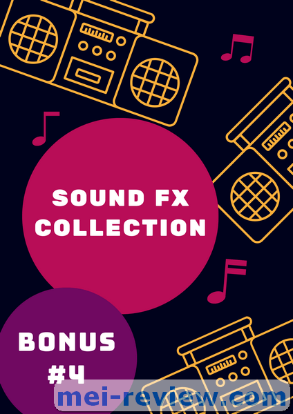 fx-collection