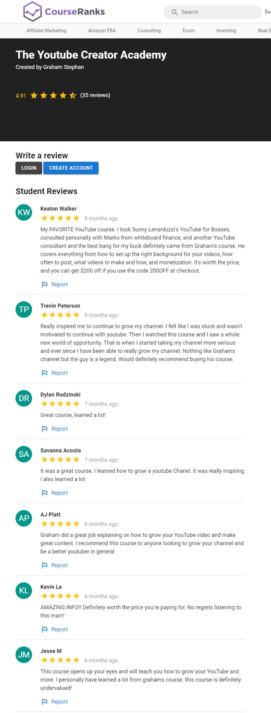 1-Make-Money-from-Youtube-feedback