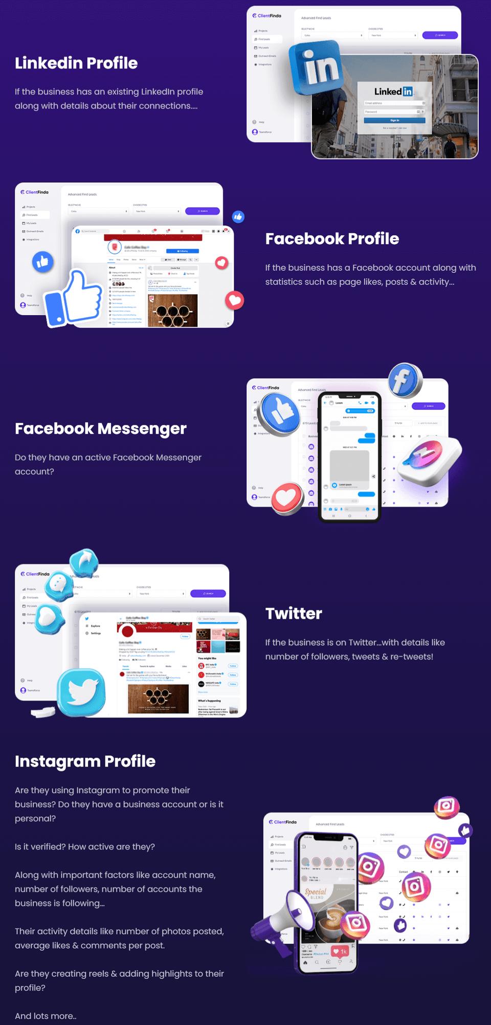 2-Social-Media-Footprint