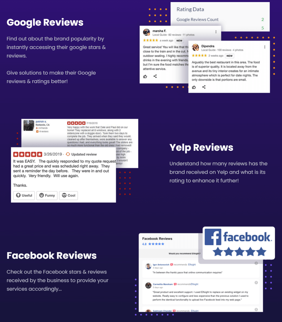 4-Review-Based