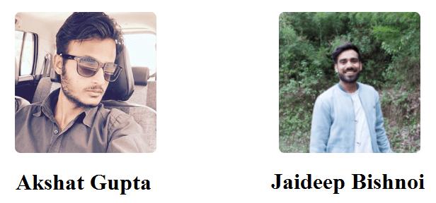 Akshat-Gupta-Jaideep-Bishnoi