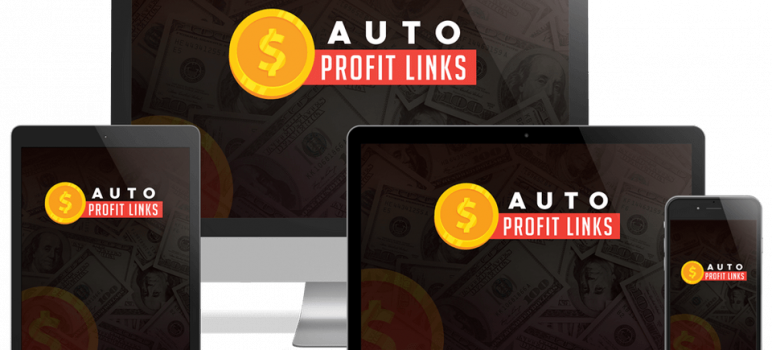 Auto Profit Links Review – Using The Traffic Solution Of Top Experts With $17