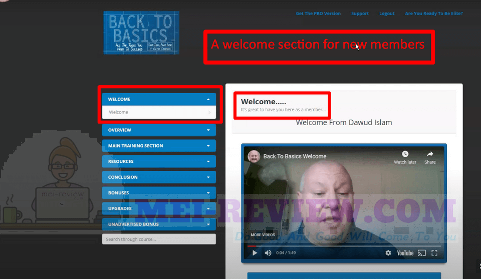 Back-To-Basics-feature-1-Welcome