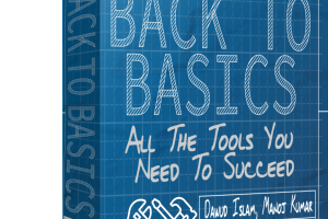 Back To Basics Review – Building Your Own Network Of Affiliates With An Easy To Follow Course For Beginners