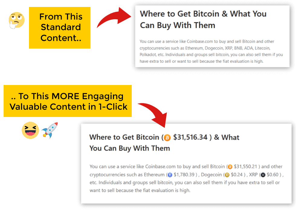Before-and-After-using-CryptoFiato