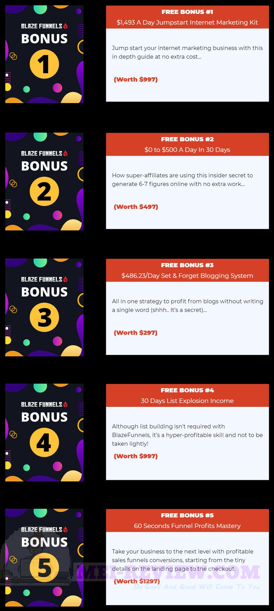 Blaze-Funnels-bonus