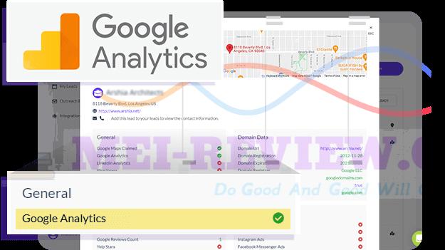 ClientFinda-feature-8-Google-Analytics