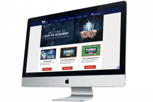 CopyCat FX Mirror Trading Review – Join UOP FX Academy and Be A Master Of $5.1 Trillion Market-Forex