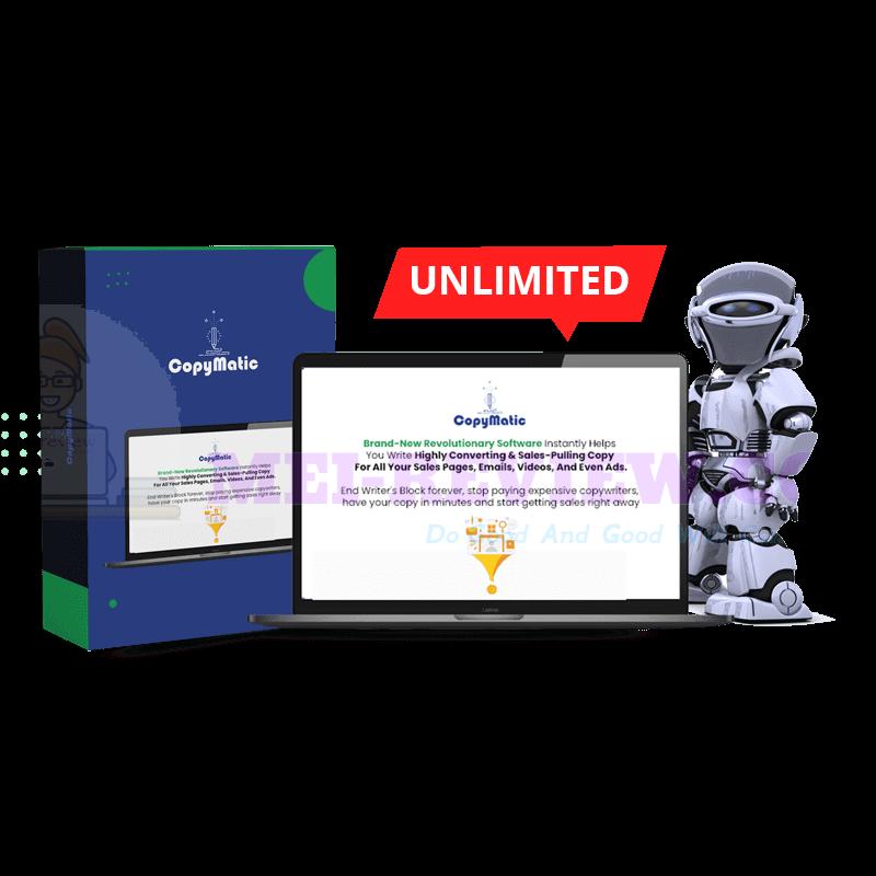 CopyMatic-OTO-1-unlimited