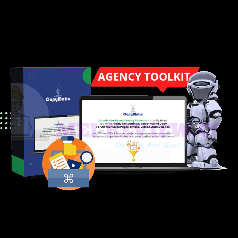 CopyMatic-OTO-2-Agency-Toolkit